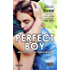 Perfect Boy (Keatyn Series Vol. 1)