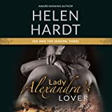 Lady Alexandra's Lover: Sex and the Season, Book 3