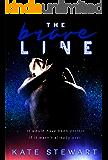 The Brave Line