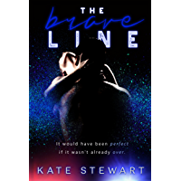 The Brave Line (English Edition)