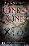 One by One (Fiction Without Frontiers)