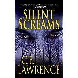 Silent Screams (Lee Campbell Book 1)