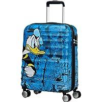 American Tourister Disney Wavebreaker - Spinner