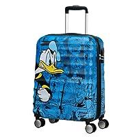 American Tourister Disney Wavebreaker, Spinner