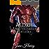 Aldric: A Sci-Fi Warrior Romance (Heroes of Avalere Book 1)