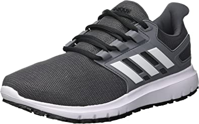 adidas Energy Cloud 2, Chaussures de Running Homme