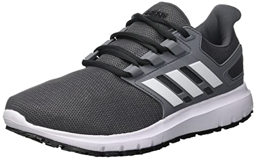 Adidas De Energy Homme 2Chaussures Cloud Running rCxWQdoBe