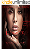 Renacer (Negro Atardecer nº 2) (Spanish Edition)