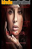 Renacer (Negro Atardecer nº 2)