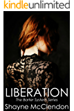 Liberation (The Barter System Book 5)