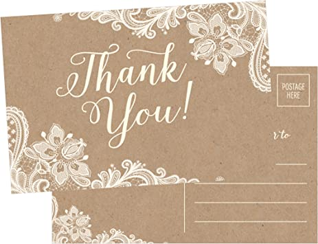 wedding thank you card Wooden thank you magnet cards unique wedding thank you magnets suitcase thank you cards rustik thank you card
