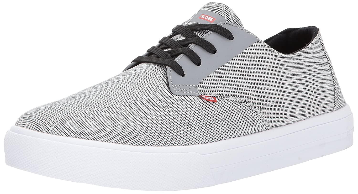 Globe Men's Motley LYT Skateboarding Shoe 13 D(M) US|Highrise