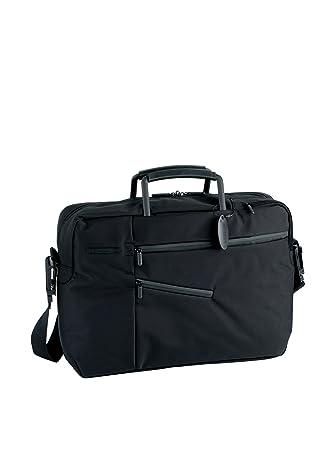 Challenger 15 Inch Laptop Case  Amazon.co.uk  Electronics 9de2dbfff65ac
