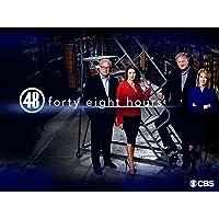 48 Hours Season 30