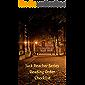 Jack Reacher Series Reading Order Checklist (English Edition)