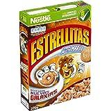 Nestlé - Estrellitas María Cereales Desayuno 270 g