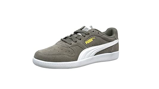 PUMA ICRA Trainer SD, Zapatillas Unisex Adulto