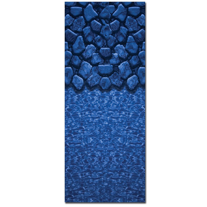 ip summer floor waves pool mat walmart com swimming solar padding