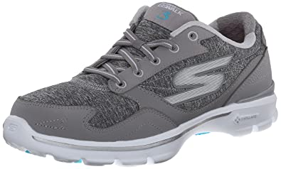 shoes Competition amazon Competition amazon Skechers shoes Skechers shoes Skechers Competition Skechers Competition amazon amazon shoes AW8YY4qw0