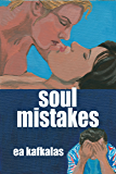 Soul Mistakes