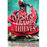 GYPSIES, TRAMPS, AND THIEVES: Parris Afton Bonds