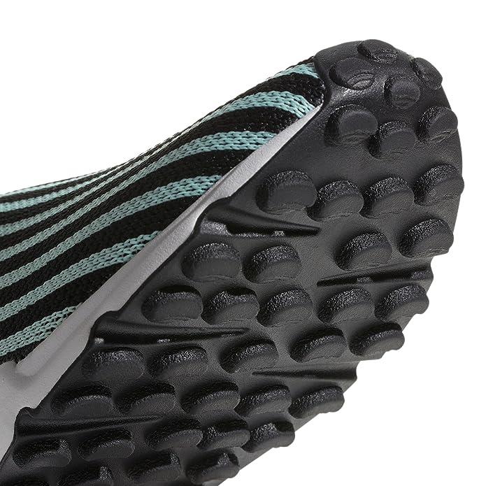 half off 208b9 36069 Adidas EQT Support SK PK W B37530. Baskets pour Les Femmes sans Lacets.  Sneaker. Tenis.Tissu Primeknit. (37 EU, BlackGreenWhite) Amazon.fr  Chaussures et ...