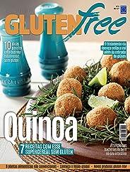 Revista Gluten Free edição 5: nº 5
