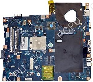 Acer Aspire 5516 5532 Motherboard MB.PEE02.001 / MBPEE02001