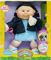 "Cabbage Patch Kids 14"" Kids - Trendy Fashion"