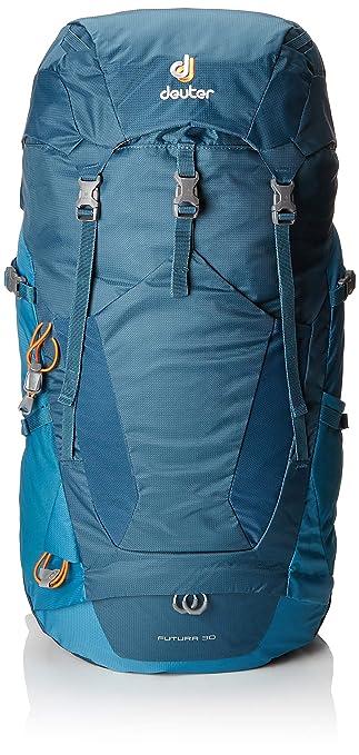 verschiedenes Design Neueste Mode größte Auswahl von 2019 Deuter Futura 30 Hiking Backpack