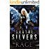 Rage: Feathers and Fire Book 2