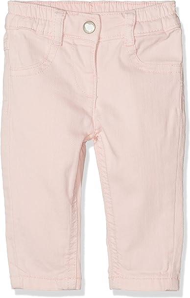 TOM TAILOR Baby-M/ädchen Shorts