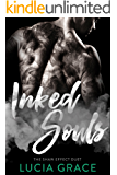 Inked Souls (The Shaw Effect Duet)