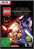 LEGO Star Wars: Das Erwachen der Macht - [PC]