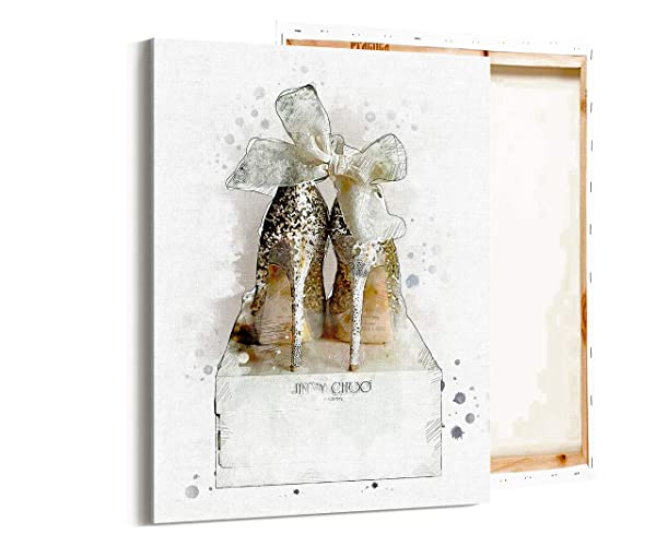 ce71039c8106 Image Unavailable. Image not available for. Color: Wall Art Poster ...