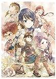 「灰と幻想のグリムガル」スペシャルイベントのニコ生上映会第2弾