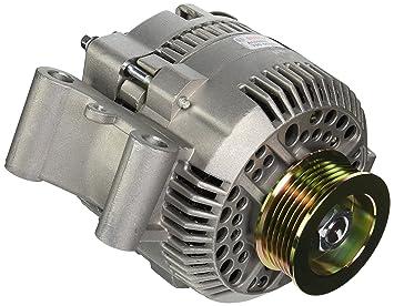 Bosch AL598N New Alternator
