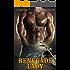 Renegade Lady (Renegade Sons MC Book 1)
