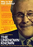 Unknown Known [Import]