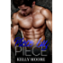 Piece by Piece (Broken Pieces Series Book 3)