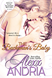 The Buchanan's Baby (billionaire romance) (Bought By The Billionaire Brothers Book 7)