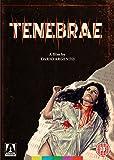 Tenebrae [DVD]
