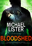Bloodshed (John Jordan Mysteries Book 19)