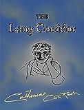 The Long Corridor (English Edition)