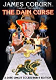 Dain Curse [Import]