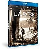 L'Aurore [Blu-ray]