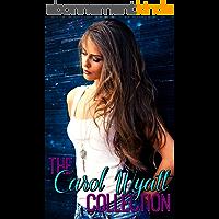 The Carol Wyatt Collection (English Edition)