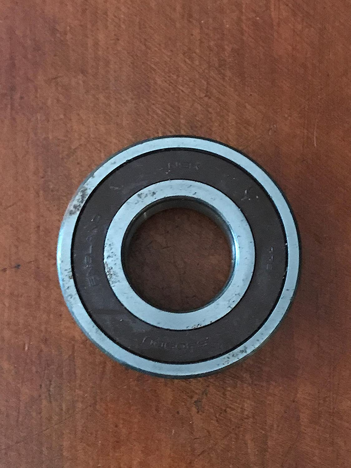 Bearing #1201005 for Firbimatic, Union, Realstar dry cleaning machines