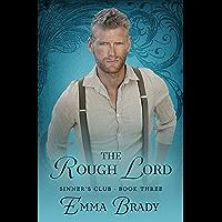 The Rough Lord :Sinners Club Book III