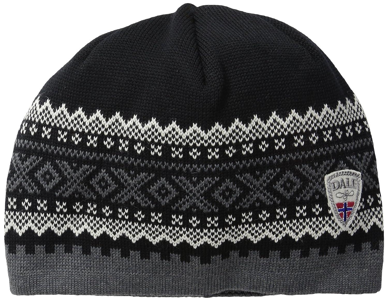 Dale of Norway Women's Kongsvollen Hat 40591